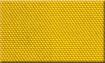 yellow 1000 denier nylon