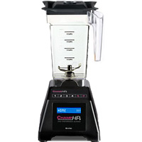 K-Tec Champ HP-3 high performance blender